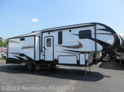 New 2019  Prime Time Crusader Lite 29RSLE by Prime Time from Northside Family RV in Lexington, KY
