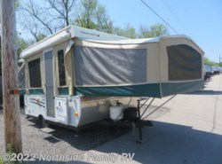 Used 2010  Starcraft Starcraft 1019 by Starcraft from Northside Family RV in Lexington, KY