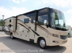 New 2019 Forest River Georgetown GT5 36B5 available in Lexington, Kentucky