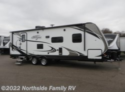 New 2018  Grand Design Imagine 2600RB by Grand Design from Northside Family RV in Lexington, KY