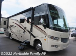 New 2019 Forest River Georgetown GT5 31R5 available in Lexington, Kentucky