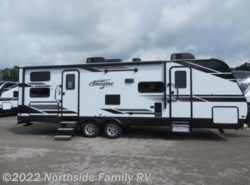 New 2019  Grand Design Imagine 2800BH by Grand Design from Northside Family RV in Lexington, KY