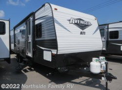 New 2019  Prime Time Avenger ATI 27RBS by Prime Time from Northside Family RV in Lexington, KY