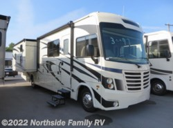 New 2019 Forest River FR3 32DS available in Lexington, Kentucky
