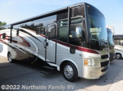 Used 2016 Tiffin Allegro 36LA available in Lexington, Kentucky
