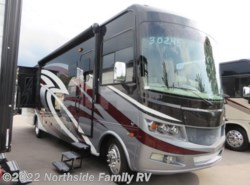 New 2019 Forest River Georgetown XL 369DS available in Lexington, Kentucky