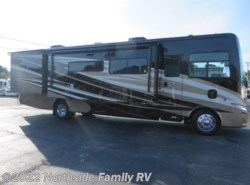 New 2019 Tiffin Allegro 34PA available in Lexington, Kentucky