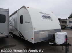 Used 2012 Coachmen Freedom Express 246RKS available in Lexington, Kentucky