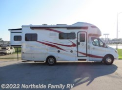 Used 2017 Tiffin Wayfarer  available in Lexington, Kentucky