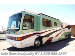 Used 1999  Monaco RV Signature 42' Classic by Monaco RV from Auto Boss RV in Mesa, AZ
