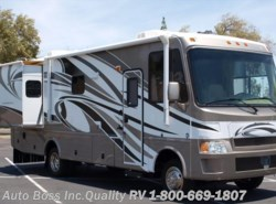 Used 2011  Thor Motor Coach Daybreak 27PD by Thor Motor Coach from Auto Boss RV in Mesa, AZ