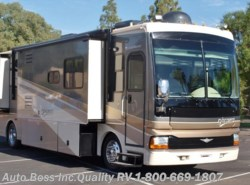Used 2006  Fleetwood Discovery 39L by Fleetwood from Auto Boss RV in Mesa, AZ