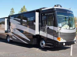 Used 2006  Fleetwood Excursion 39L Quad Slide by Fleetwood from Auto Boss RV in Mesa, AZ