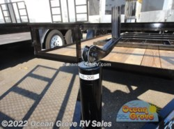 New 2017  Top Hat  DSA 6.5x10 by Top Hat from Ocean Grove RV Sales in St. Augustine, FL