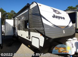 New 2018  Jayco Jay Flight 29RLDS by Jayco from Ocean Grove RV Sales in St. Augustine, FL