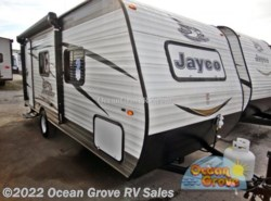 New 2018  Jayco Jay Flight SLX 195RB by Jayco from Ocean Grove RV Sales in St. Augustine, FL
