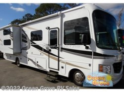 New 2018  Jayco Alante 31R by Jayco from Ocean Grove RV Sales in St. Augustine, FL