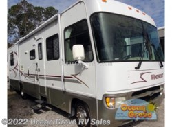 Used 2000 Four Winds International Windsport 34K available in St. Augustine, Florida