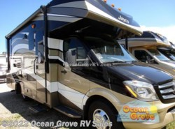 New 2019  Jayco Melbourne 24L by Jayco from Ocean Grove RV Sales in St. Augustine, FL