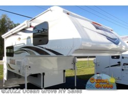 New 2018  Lance  Lance 850 by Lance from Ocean Grove RV Sales in St. Augustine, FL