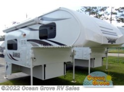 New 2019  Lance  Lance 865 by Lance from Ocean Grove RV Sales in St. Augustine, FL