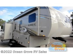 New 2019  Jayco Eagle HT 27.5RLTS by Jayco from Ocean Grove RV Sales in St. Augustine, FL
