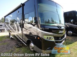 New 2019 Jayco Precept 29V available in St. Augustine, Florida