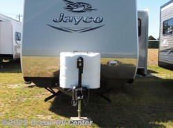 Used 2015  Jayco Jay Flight 36BHDS by Jayco from Ocean RV Center in Ocean View, DE