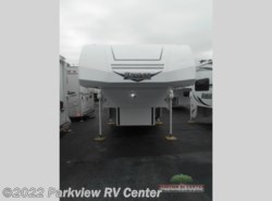 New 2017  Lance  Lance 650 by Lance from Parkview RV Center in Smyrna, DE