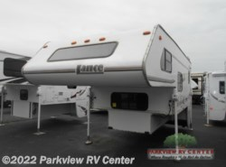 Used 1999  Lance  Lance 1120 by Lance from Parkview RV Center in Smyrna, DE