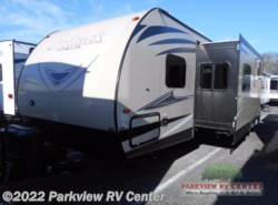 Used 2016  Keystone Outback 276 UBH