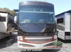 Used 2013  Winnebago Adventurer 35P by Winnebago from Parkview RV Center in Smyrna, DE