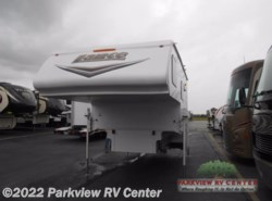 New 2018  Lance  Lance 995 by Lance from Parkview RV Center in Smyrna, DE
