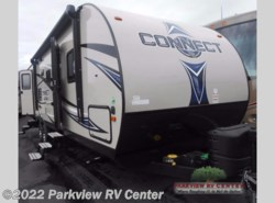 New 2017  K-Z Spree Connect C312BHK by K-Z from Parkview RV Center in Smyrna, DE
