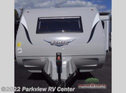 New 2018  Lance  Lance Travel Trailers 1685 by Lance from Parkview RV Center in Smyrna, DE