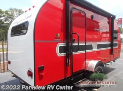 New 2018  Winnebago Winnie Drop 1790 by Winnebago from Parkview RV Center in Smyrna, DE