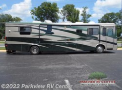 Used 2003  Newmar Dutch Star 4005 DSDP by Newmar from Parkview RV Center in Smyrna, DE
