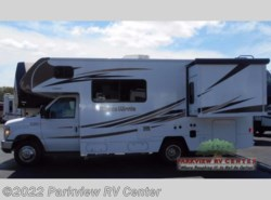 New 2018  Winnebago Minnie Winnie 22M by Winnebago from Parkview RV Center in Smyrna, DE
