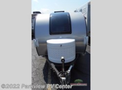 Used 2016  Little Guy Tag Basic  by Little Guy from Parkview RV Center in Smyrna, DE