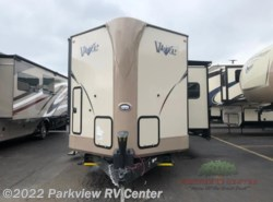 New 2019 Forest River Flagstaff V-Lite 30WTBSV available in Smyrna, Delaware