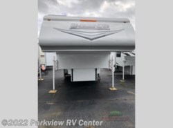 New 2019 Lance  Lance 1062 available in Smyrna, Delaware