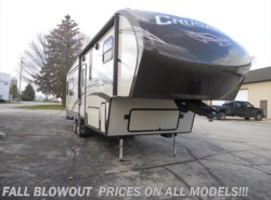 Used 2015  Prime Time Crusader Lite 28RL by Prime Time from Paul's Trailer & RV Center in Greenleaf, WI