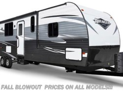 New 2018  Prime Time Avenger 31RKD by Prime Time from Paul's Trailer & RV Center in Greenleaf, WI