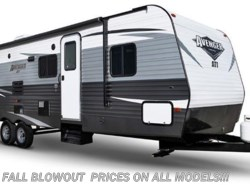 New 2018  Prime Time Avenger ATI 30MKB by Prime Time from Paul's Trailer & RV Center in Greenleaf, WI