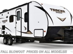 New 2019  Prime Time Tracer Breeze 25RBS by Prime Time from Paul's Trailer & RV Center in Greenleaf, WI