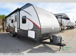 Used 2015 Dutchmen Aspen Trail 2810BHS available in Tucker, Georgia