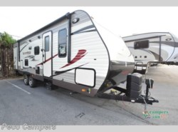 New 2017  Starcraft Autumn Ridge 289BHS by Starcraft from Campers Inn RV in Tucker, GA