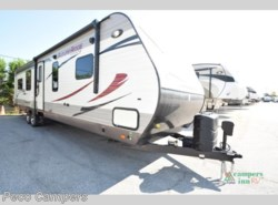 New 2017  Starcraft Autumn Ridge 346RESA by Starcraft from Campers Inn RV in Tucker, GA