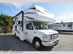 New 2017  Gulf Stream Conquest 6237 by Gulf Stream from Campers Inn RV in Tucker, GA