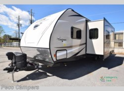New 2017  Coachmen Freedom Express 282BHDS by Coachmen from Campers Inn RV in Tucker, GA